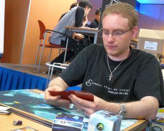 WOW WARCRAFT TCG SCOURGEWAR RARE Losse kaarten spellen FLESHWERK THROWING GLAIVE X 4 kaartspellen